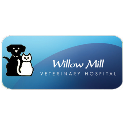 2019 sponsors willowmill